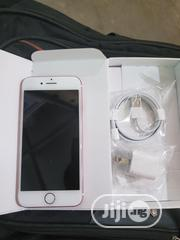 Apple iPhone 7 256 GB Pink | Mobile Phones for sale in Lagos State, Oshodi-Isolo