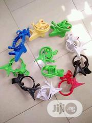 Phone Holder | Accessories for Mobile Phones & Tablets for sale in Abuja (FCT) State, Jabi