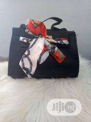 Mini Handbags | Bags for sale in Ogun State, Obafemi-Owode
