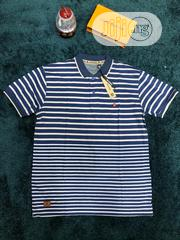 Tom Heidens Shirts | Clothing for sale in Lagos State, Lagos Island