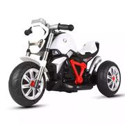Licenced Baby Ride on 6V Charge Kids Electric Motorcycle   Toys for sale in Lagos State, Lagos Mainland