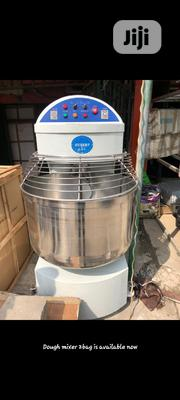2bag Dough Mixer. Spiral Mixer 2bag. | Restaurant & Catering Equipment for sale in Abuja (FCT) State, Wuse