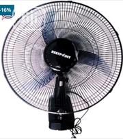 RP-WF1805 Restpoint Wall Fan | Home Appliances for sale in Lagos State, Ojo