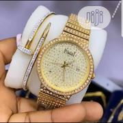 Pagnet Watch   Watches for sale in Lagos State, Lagos Island