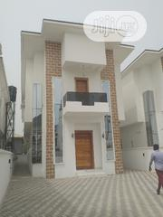 NEWLY Built 5 Bedrooms Fully Detached Duplex With BQ For Sale | Houses & Apartments For Sale for sale in Lagos State, Lekki Phase 2