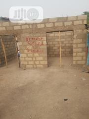 A Shop For Outright Sale Urgently At Police Road | Commercial Property For Sale for sale in Kwara State, Ilorin South