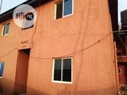 25 Rooms Students Hostel Available For Sale | Commercial Property For Sale for sale in Abia State, Umuahia