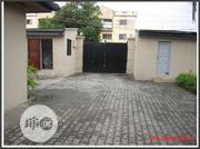 Bungalow on 1700sqm | Houses & Apartments For Sale for sale in Lagos State, Lekki Phase 1
