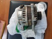 Alternator For Mazda Cx9 | Vehicle Parts & Accessories for sale in Lagos State, Lagos Mainland
