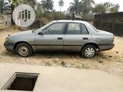 Nissan Sunny 2000 Beige | Cars for sale in Rivers State, Port-Harcourt