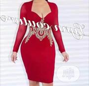 Lovely Female Trending Gown | Clothing for sale in Lagos State, Amuwo-Odofin
