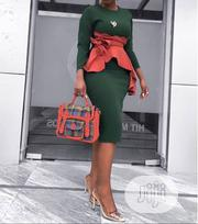New Ladies Trending Gown   Clothing for sale in Lagos State, Amuwo-Odofin