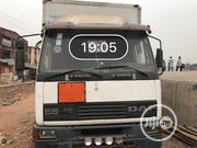 Clean Tokunbo Daf | Trucks & Trailers for sale in Lagos State, Ipaja