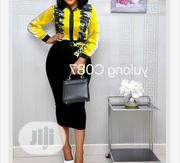 Lovely Ladies Trending Gown   Clothing for sale in Lagos State, Amuwo-Odofin