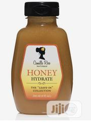 Camille Rose Honey Hydrate   Hair Beauty for sale in Lagos State, Ojo
