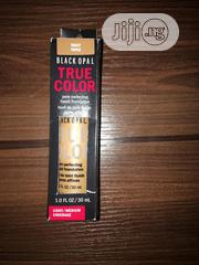 Black Opal True Colour Foundation | Makeup for sale in Lagos State, Lagos Mainland