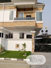 5 Bedroom Semidetached Apartment | Houses & Apartments For Rent for sale in Lagos State, Lekki Phase 1