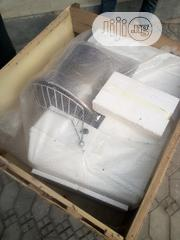 New Spiral Mixer 25kg | Restaurant & Catering Equipment for sale in Lagos State, Agege
