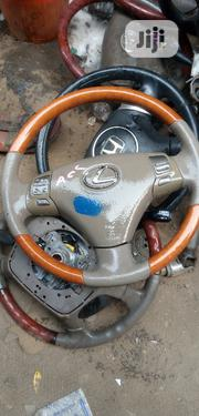 Es330 Lexus Car 2008 Model | Vehicle Parts & Accessories for sale in Lagos State, Mushin
