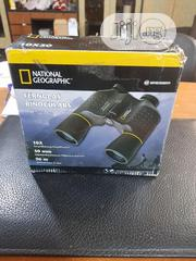 National Geographic Binoculars | Camping Gear for sale in Lagos State, Lagos Mainland