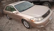 Toyota Avalon 3.0 2000 Gold | Cars for sale in Rivers State, Port-Harcourt