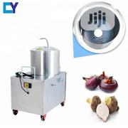 Peeling Machine- Potato/Cassava/Garlic/Onions   Restaurant & Catering Equipment for sale in Abuja (FCT) State, Central Business District