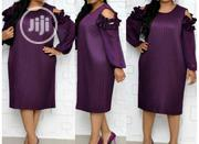 New Female Trending Flay Gown | Clothing for sale in Lagos State, Amuwo-Odofin