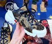 The Original Italy Shoes Women 'S   Shoes for sale in Lagos State, Lagos Island