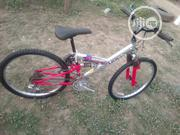 Size 24 Clean American Sports Bicycle | Sports Equipment for sale in Lagos State, Ibeju