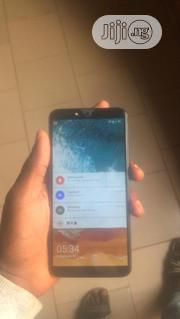 64 GB Black | Mobile Phones for sale in Ondo State, Akure