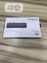 Fregene Dual USB-C To USB | Computer Accessories  for sale in Lagos State, Maryland