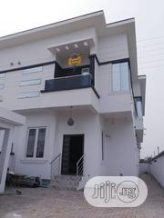 4bedrooms Semi-detached Duplex House In Ajah Lagos For Sale | Houses & Apartments For Sale for sale in Lagos State, Ajah