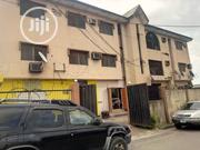 Blocks Of Flat For Distress Sale At Opebi | Houses & Apartments For Sale for sale in Lagos State, Ikeja