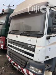 Flat Bed Trailer 10 Tyre | Trucks & Trailers for sale in Oyo State, Ibadan