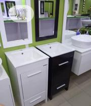 England Basin Cabinet. | Plumbing & Water Supply for sale in Lagos State, Orile