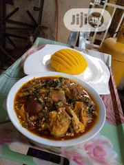 We Sell Good Food At Cheap Prices   Meals & Drinks for sale in Lagos State, Ajah
