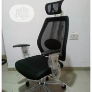 Standard Executive Office Chair | Furniture for sale in Lagos State, Maryland
