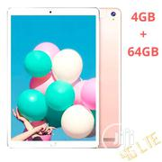 New MTK X20 64 GB | Tablets for sale in Rivers State, Port-Harcourt
