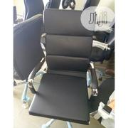 Original Executive Office Chair | Furniture for sale in Lagos State, Maryland