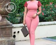 New In Female Jumpsuit   Clothing for sale in Lagos State, Ikeja