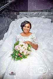 Wedding Gown Hire | Wedding Venues & Services for sale in Enugu State, Enugu