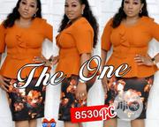 New Female Top And Skirt | Clothing for sale in Lagos State, Ikeja