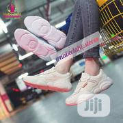 Bear Sneakers | Shoes for sale in Oyo State, Ibadan