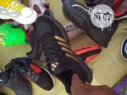 A New Adidas Shoes | Shoes for sale in Abuja (FCT) State, Asokoro