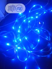 Led Colourful Bling Light For Sale | Home Accessories for sale in Ondo State, Akure