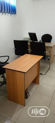 Shared Office Space | Commercial Property For Rent for sale in Lagos State, Alimosho