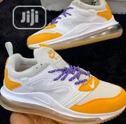 "Nike Air Max 720 ""OBJ 