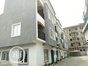 4bedroom Duplex Is Available At Ikate,Brownstone Estate For Sale | Houses & Apartments For Sale for sale in Lagos State, Lekki Phase 1