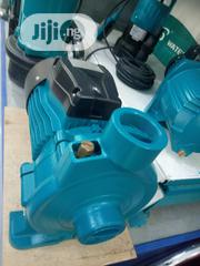 Booster Pump | Manufacturing Equipment for sale in Lagos State