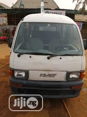 1999 White | Motorcycles & Scooters for sale in Lagos State, Ojo
